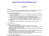 Resume Samples for Lecturer In Engineering College Model Resume for Engineering College Lecturer Sidemcicek Com