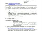 Resume Samples for Lecturer In Engineering College Resume for Lecturer In Engineering College Resume Ideas