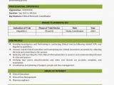 Resume Samples for Pharmacy Freshers B Pharmacy Fresher Resume Models 2018 2019 Studychacha