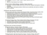 Resume Samples for Photographers 7 Sample Photographer Resume Templates to Download