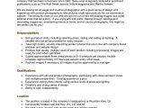 Resume Samples for Photographers Sample Resume Photography Proposal Template Bongdaao Com