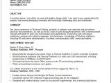 Resume Samples for Self Employed Individuals Resume Template Resume Samples for Self Employed
