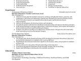 Resume Samples for Team Leader Position Best Team Lead Resume Example Livecareer