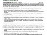 Resume Samples for Team Leader Position Bpo Team Leader Resume Best Resume Gallery