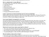 Resume Samples for Team Leader Position Resume for Warehouse Team Leader Sidemcicek Com