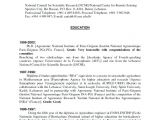 Resume Summary for Students Examples Of Good Resumes for College Students Wikirian Com