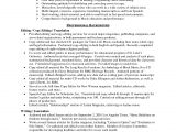 Resume Template Editor Best Of Resume Templates You Can Edit Best Templates