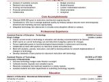 Resume Template for Education 12 Amazing Education Resume Examples Livecareer