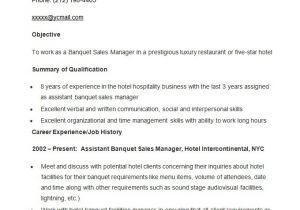Resume Templates Download Word Microsoft Word Resume Template 49 Free Samples
