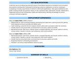Resume Templates for Banking Jobs Personal Banker Resume Ingyenoltoztetosjatekok Com