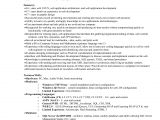 Resume Templates for Mac Free Resume Templates for Mac Tristarhomecareinc