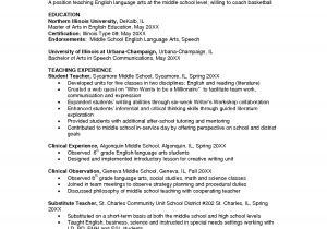 Resume Templates for Masters Program 13 New Resume format for Phd Candidate Resume Sample