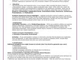 Resume Templates for Masters Program Graduate School Admissions Resume Sample Http Www