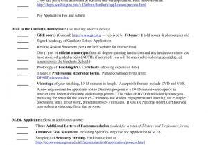 Resume Templates for Masters Program Graduate School Application Resume Sample Best Resume