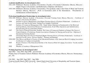 Resume Templates for Masters Program Graduate School Resume Template Health Symptoms and Cure Com