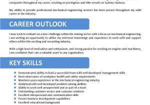 Resume Templates for Oil and Gas Industry We Can Help with Professional Resume Writing Resume