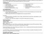 Resume Templates for Qa Tester Qa Tester Resume Samples Best Resume Gallery