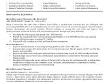 Resume Templates for Restaurant Managers 14 Sample Restaurant Manager Resume Samplebusinessresume