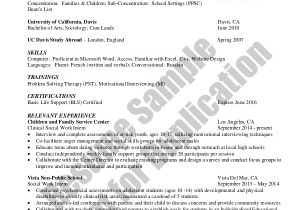 Resume Templates for social Workers Microsoft Work Resume Template 8 Free Word Pdf
