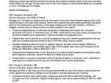 Resume Templates for sociology Majors Example Of Resume Objective for sociology Major Resume