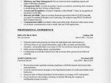 Resume Templates for Stay at Home Moms How to Write A Stay at Home Mom Resume Resume Genius