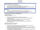 Resume Templates for Stay at Home Moms Stay at Home Mom Resume Sample Writing Tips Resume