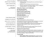 Resume Templates for Teaching Jobs Professional Teaching Job Resume Template for All Teachers