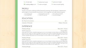 Resume Templates Google Docs Free 14 Awesome Google Docs Resume Template Free Resume