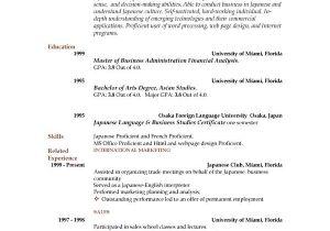 Resume Templates Word Download 85 Free Resume Templates Free Resume Template Downloads