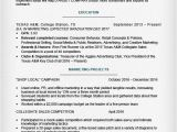 Resume Tips for Students College Student Resume Sample Writing Tips Resume