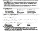 Resume with Achievements Sample How to Write Accomplishments On A Resume Resume Ideas