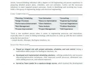 Resume with Achievements Sample Resume Achievement Statements Resume Ideas