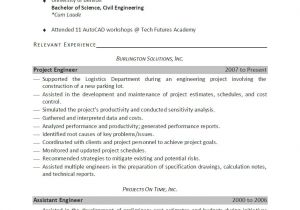 Resume with Achievements Sample Resume Samples with Accomplishments Listed Perfect