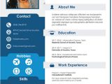 Resume with Photo In Word format Free Download 26 Word Professional Resume Template Free Download
