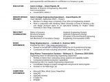 Resume Writing for Students 10 College Student Resume Samples Examples Cover Letter