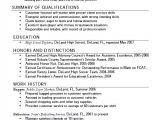 Resume Young Student Suzie Student Teen Resume Pdf Free Samples Examples