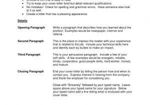 Resuming Letter Sample Free Sample Resume Cover Letter Samples Drugerreport732