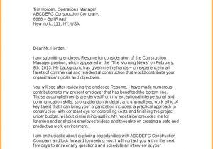 Resuming Letter Sample Proper Resume Cover Letter Sample Letter format Writing