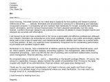 Resuming Letter Sample Sample Cover Letter Resume Cv