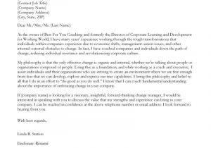 Resuming Letter Sample Sample Cover Letters Resume Cv
