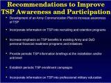 Retirement Flyer Template Powerpoint Sample Powerpoint Flyer Template 4 Free Documents In Ppt