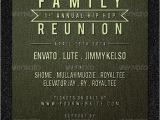 Reunion Flyer Template Free Family Reunion Flyer Template Family Reunions Flyer