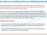 Revise and Resubmit Cover Letter Resubmission Cover Letter Images Sample Cover Letter for