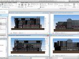 Revit Template Download Free Autodesk Revit Using View Templates Youtube