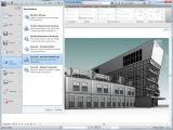 Revit Template Download Free Templates Revit Abnt Download Df Projetos Arquitetura E