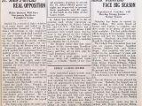 Revolutionary War Newspaper Template List Of Newspapers My Blog