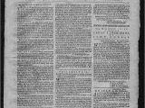 Revolutionary War Newspaper Template Revolutionary War Newspaper Template Business Plan Template