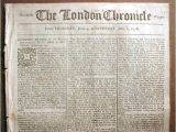 Revolutionary War Newspaper Template Secondary Resources Cbhs Year 5 History