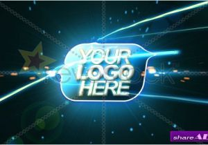 Revostock after Effects Templates Free Download Logo Animation 2 after Effects Project Revostock