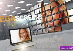 Revostock after Effects Templates Free Download Revostock Page 13 Free after Effects Templates after